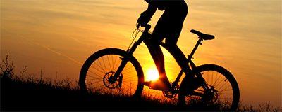 bike_low