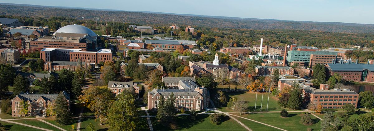 uconn storrs college essay Uconn college & university in storrs, connecticut colleges & universities in storrs, connecticut see moretriangle-down pages liked by this page.